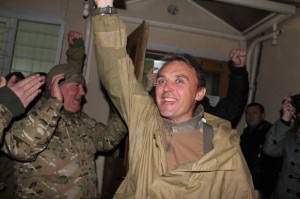 Суд відхилив апеляцію кандидата Рицка щодо виборів у Луцьку