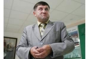 Проти екс-голови «Укртранснафти» Лазорка порушили кримінальну справу