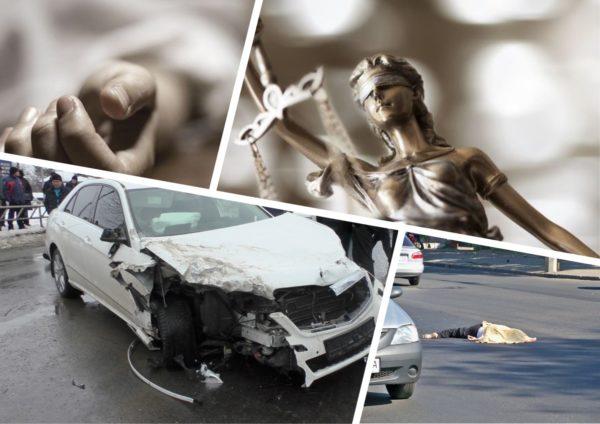 Волинські суди минулого року «виправдали» майже половину нетверезих водіїв