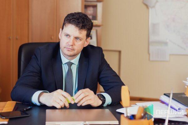 Фірма мами депутата за 3,5 мільйона відремонтує дороги після ремонтів «Волиньобленерго»