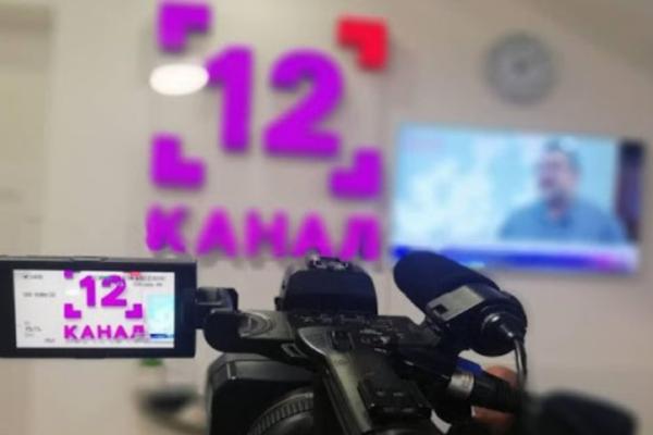Ковельрада замовила відеодайджести на каналі Івахіва, які колись робив Чайка