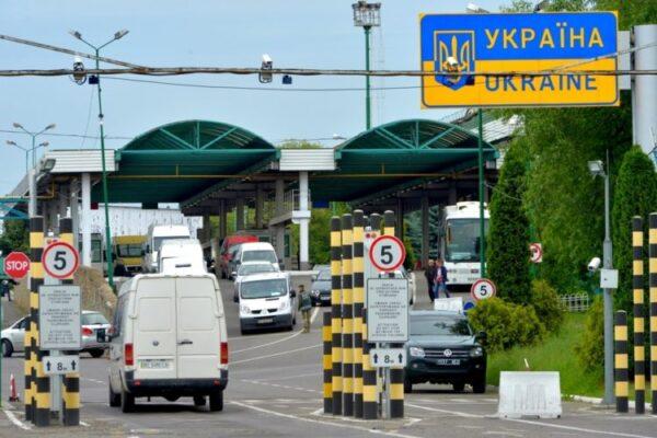 Чеченця оштрафували на 20 тисяч за пропозицію хабаря волинським прикордонникам