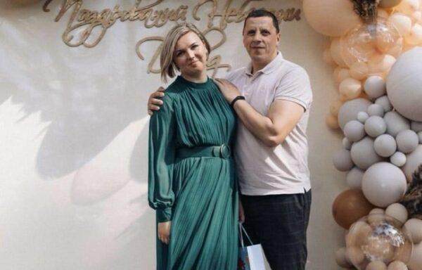 Суд «насварив пальчиком» депутатку з Ківерців, яка голосувала за зарплату для свого чоловіка