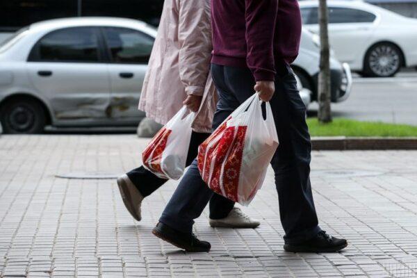 Прощавай, пакете. Чому заборона пластикових торбинок не вирішує проблему зі сміттям