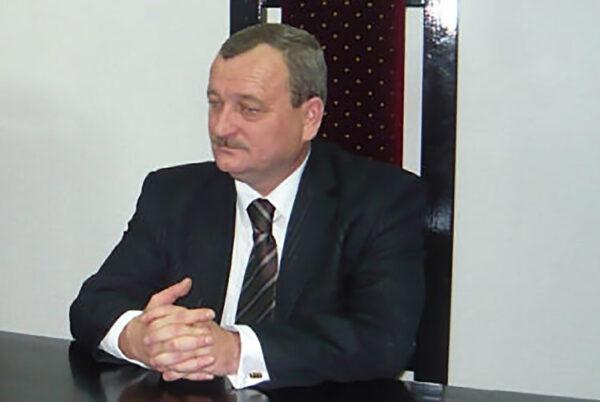 Піднявся тиск і почервоніли очі: закрили справу про п'яне водіння екссудді Нововолинського міського суду