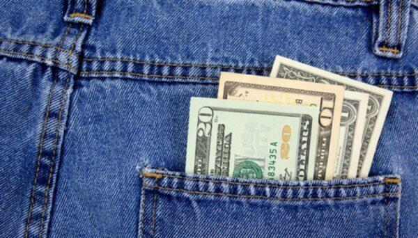 Публікації за гроші: дослідження джинси волинських медіа